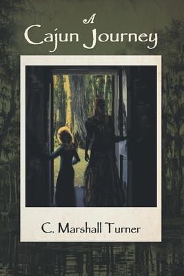A Cajun Journey Cover Image