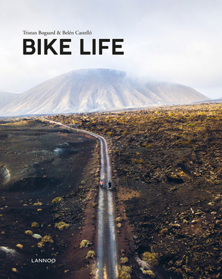Bike Life: Travel, Different
