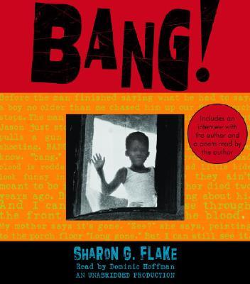 Bang! Cover Image