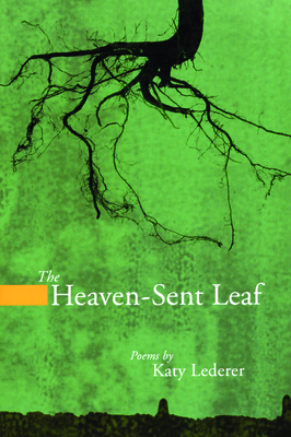 The Heaven-Sent Leaf Cover