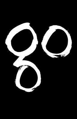 Go: Coda Canor Lux Cover Image