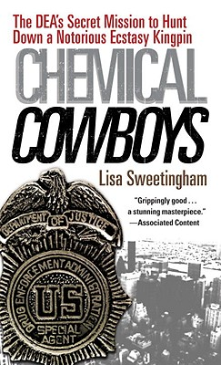 Chemical Cowboys Cover