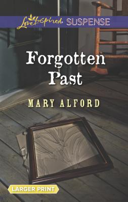 Forgotten Past Cover