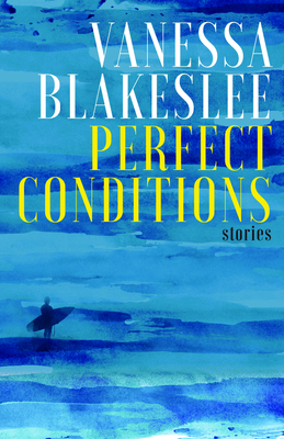 Cover for Perfect Conditions