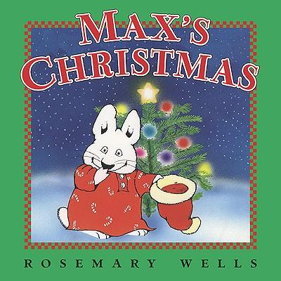 Rosemary Wells - Wikipedia