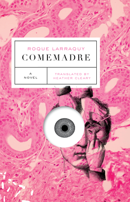Comemadre Cover Image