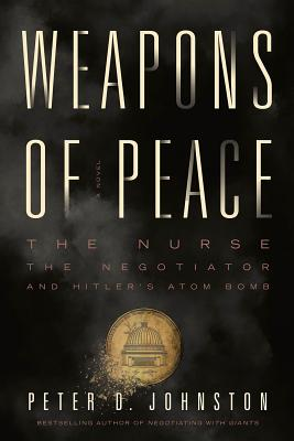 Weapons of Peace cover image