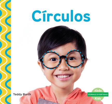 Círculos (Circles) (Spanish Version) Cover Image