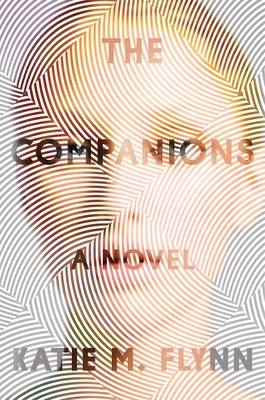 The Companions Cover Image