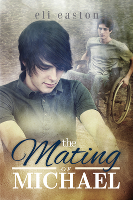 The Mating of Michael (Sex in Seattle #3) Cover Image