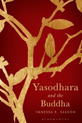 Yasodhara and the Buddha Cover Image
