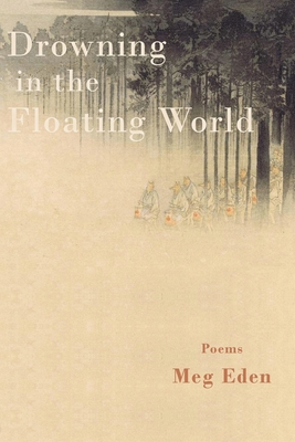 Drowning in the Floating World Cover Image