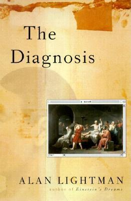 The Diagnosis Cover Image