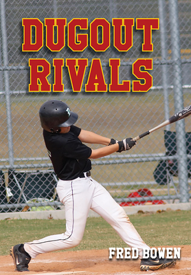 Dugout Rivals Cover