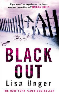Black Out Cover Image