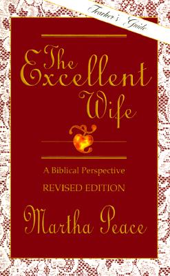The Excellent Wife Cover Image