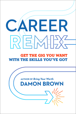 Cover for Career Remix