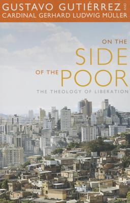 On the Side of the Poor: The Theology of Liberation Cover Image