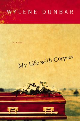 My Life with Corpses Cover