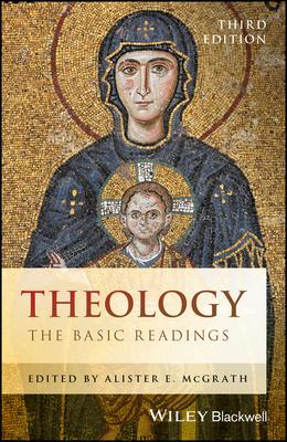 Theology Sandman Books Punta Gorda Florida