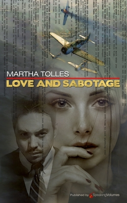 Love and Sabotage Cover Image