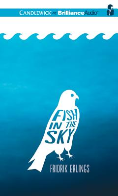Fish in the Sky Cover Image