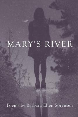 Mary's River Cover Image