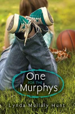 One for the Murphys Cover