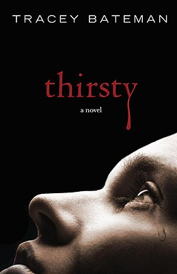 Thirsty Cover