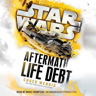 Life Debt Cover