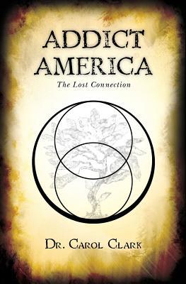 Addict America Cover