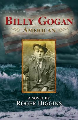 Billy Gogan, American Cover