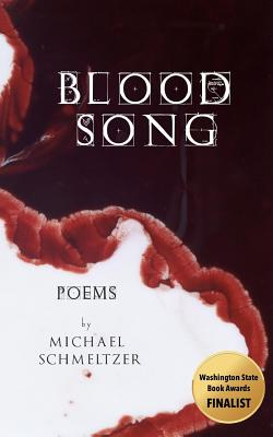 Blood Song Cover Image