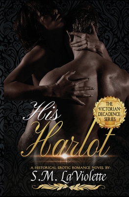 His Harlot Cover Image