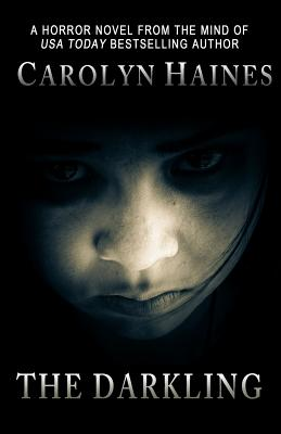 Cover for The Darkling