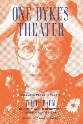One Dyke's Theater Cover Image