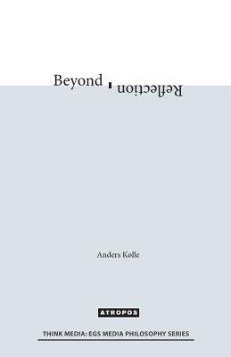 Beyond Reflection Cover Image