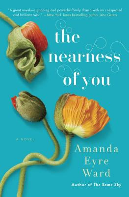 The Nearness of You: A Novel Cover Image