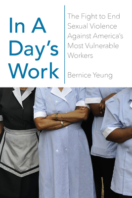 In a Day's Work cover image