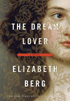 The Dream Lover Cover Image