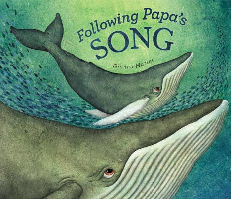 Following Papa's Song Cover