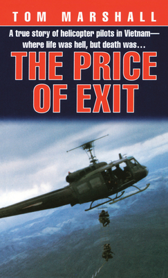 Price of Exit Cover
