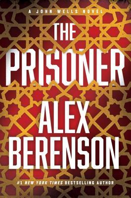 The Prisoner cover image