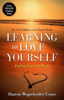 Learning to Love Yourself: Finding Your Self-Worth Cover Image