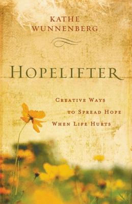 Hopelifter Cover