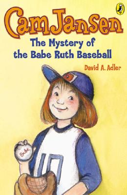 The Mystery of the Babe Ruth Baseball Cover