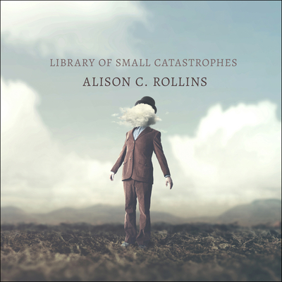 Library of Small Catastrophes Cover Image