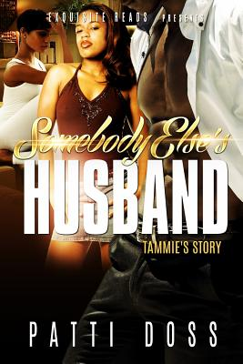 Somebody Else's Husband: Tammie's Story Cover Image
