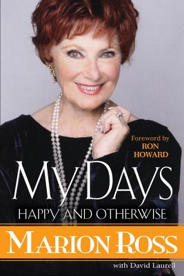 My Days: Happy and Otherwise Cover Image
