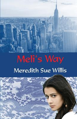 Meli's Way Cover